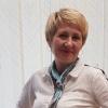 Елена Рудова