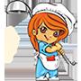 Логотип старого сайта